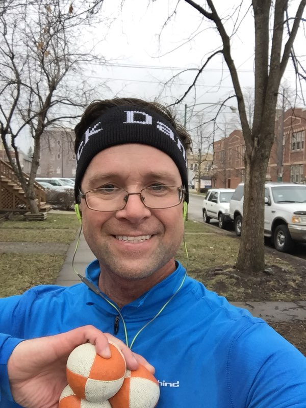 Running: Thu, 2 Apr 2015 11:56:36