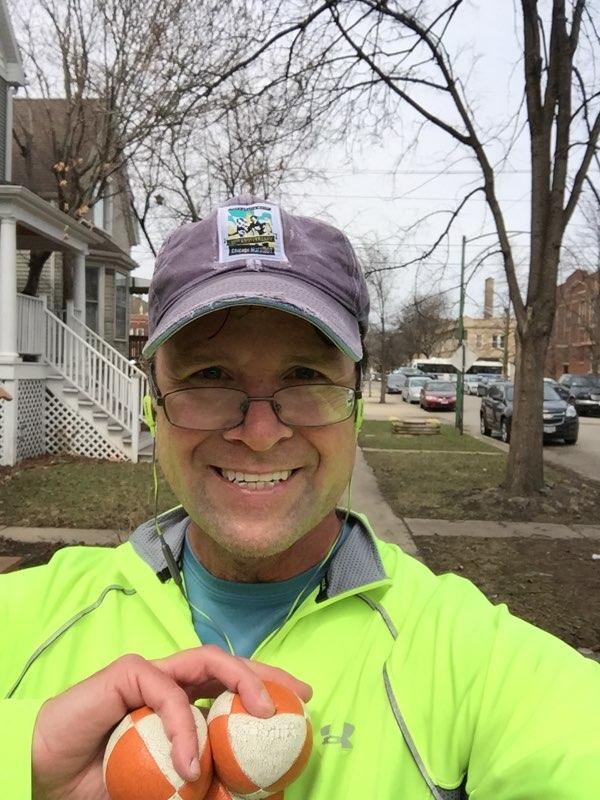 Running: Fri, 3 Apr 2015 12:43:36