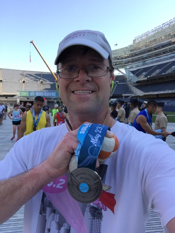Running: Sat, 23 May 2015 06:59:51
