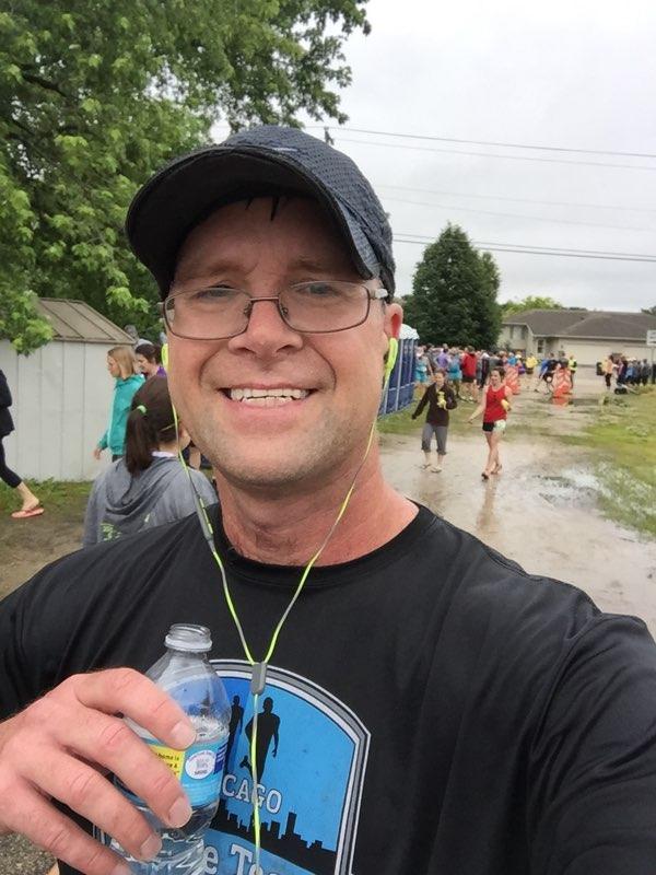 Running: Fri, 12 Jun 2015 09:39:17