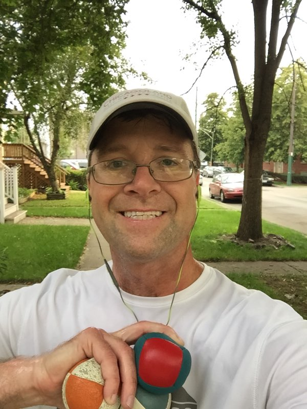 Running: Fri, 3 Jul 2015 07:08:32