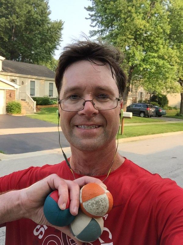 Running: Sat, 4 Jul 2015 06:42:19