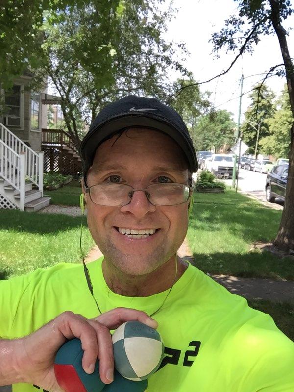 Running: Tue, 14 Jul 2015 14:24:34