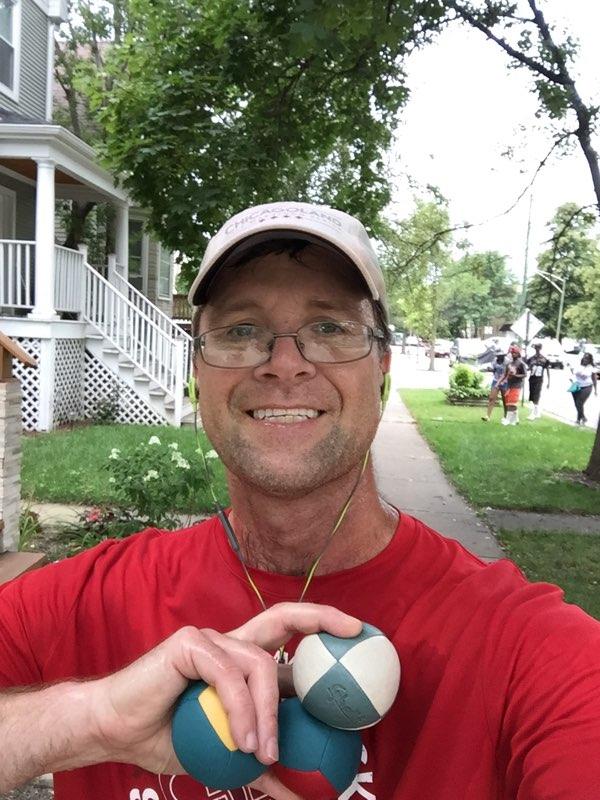 Running: Mon, 20 Jul 2015 15:49:34