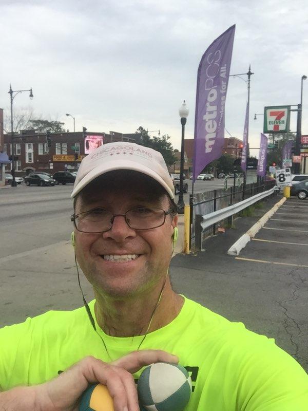 Running: Sun, 26 Jul 2015 10:37:06