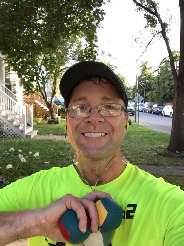 Running: Fri, 31 Jul 2015 06:49:13
