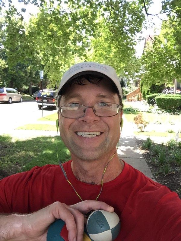 Running: Mon, 13 Jul 2015 11:24:41