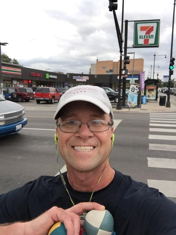 Running: Tue, 25 Aug 2015 16:36:49