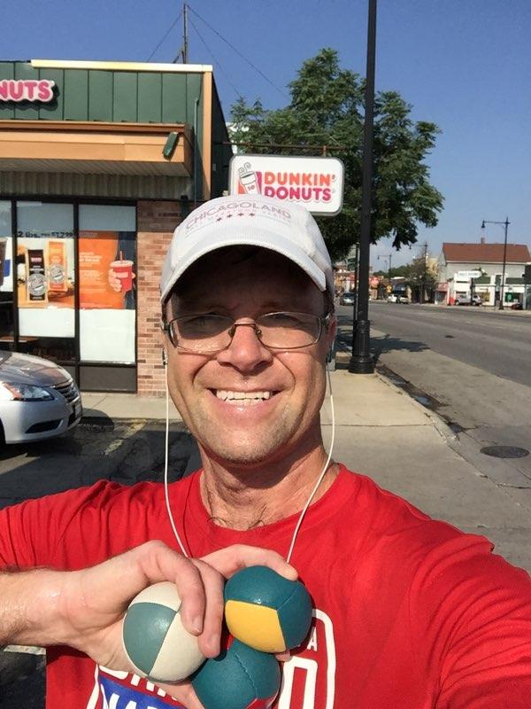 Running: Sat, 15 Aug 2015 08:41:50