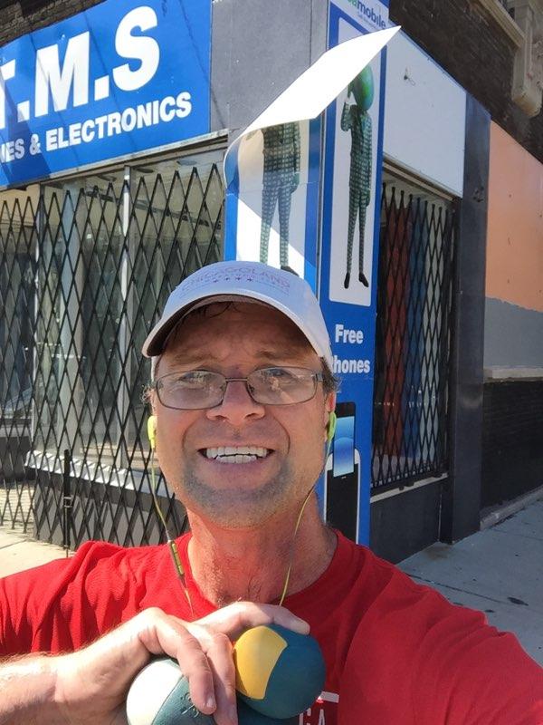 Running: Mon, 3 Aug 2015 14:38:51