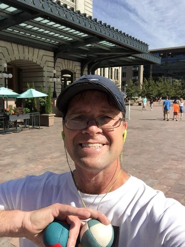 Running: Sun, 6 Sep 2015 09:50:43
