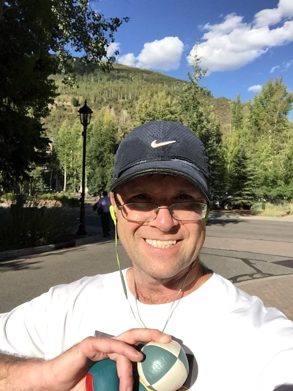 Running: Thu, 10 Sep 2015 16:20:20