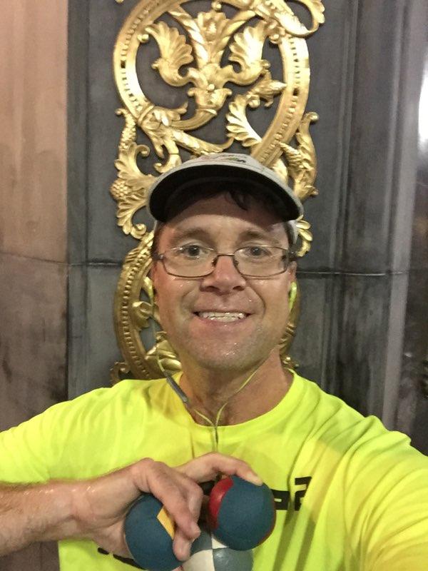 Running: Wed, 2 Sep 2015 06:02:24