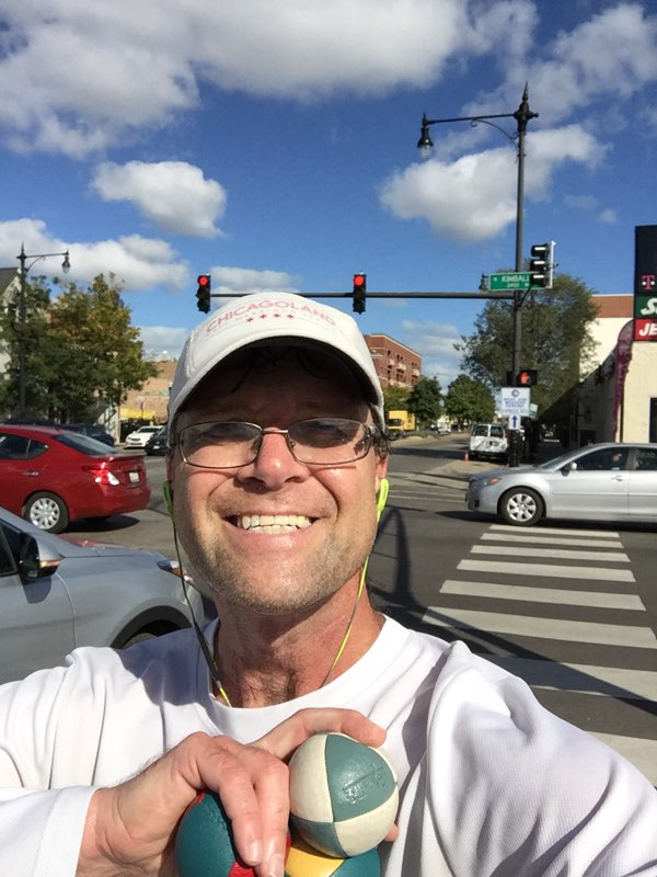 Running: Wed, 30 Sep 2015 13:34:10