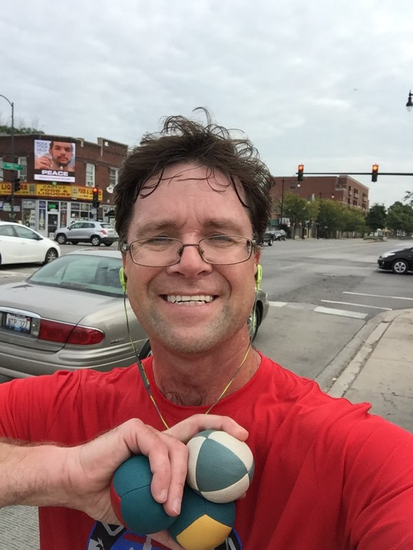 Running: Mon, 28 Sep 2015 10:18:33