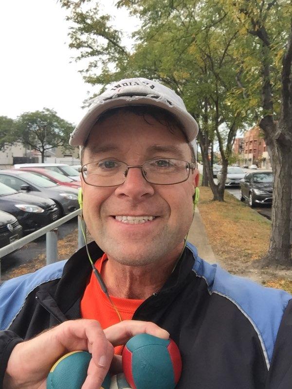 Running: Sat, 3 Oct 2015 07:40:45