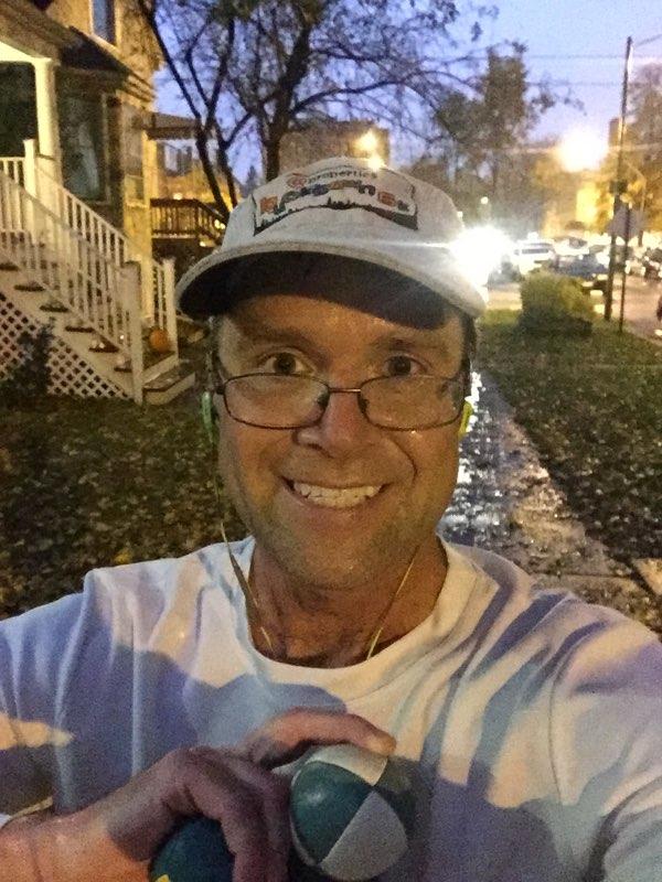 Running: Wed, 28 Oct 2015 17:51:06