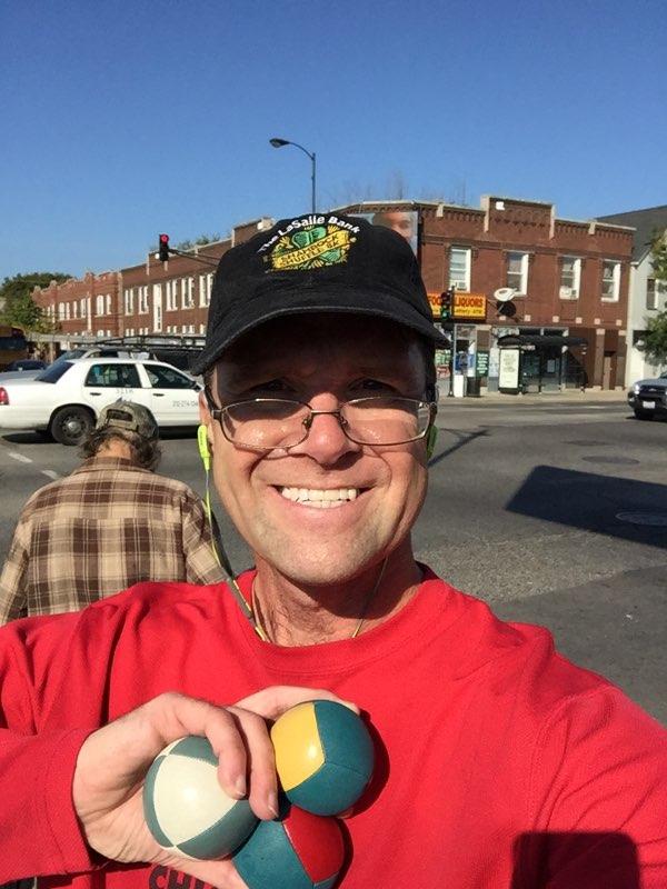Running: Tue, 6 Oct 2015 15:00:37