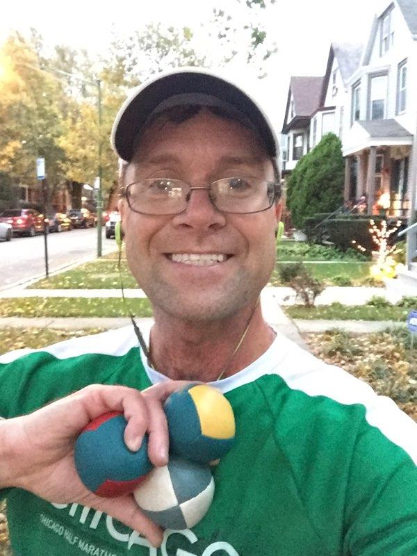 Running: Thu, 29 Oct 2015 17:16:30