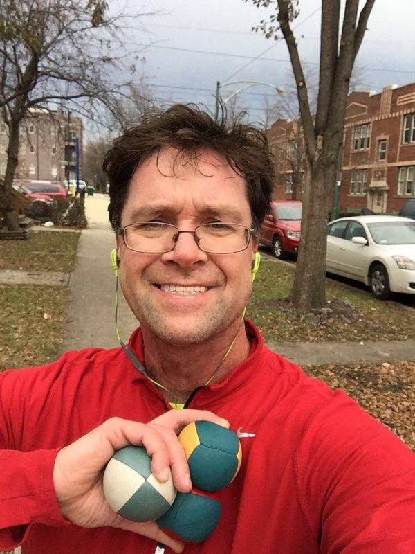 Running: Mon, 30 Nov 2015 10:44:27