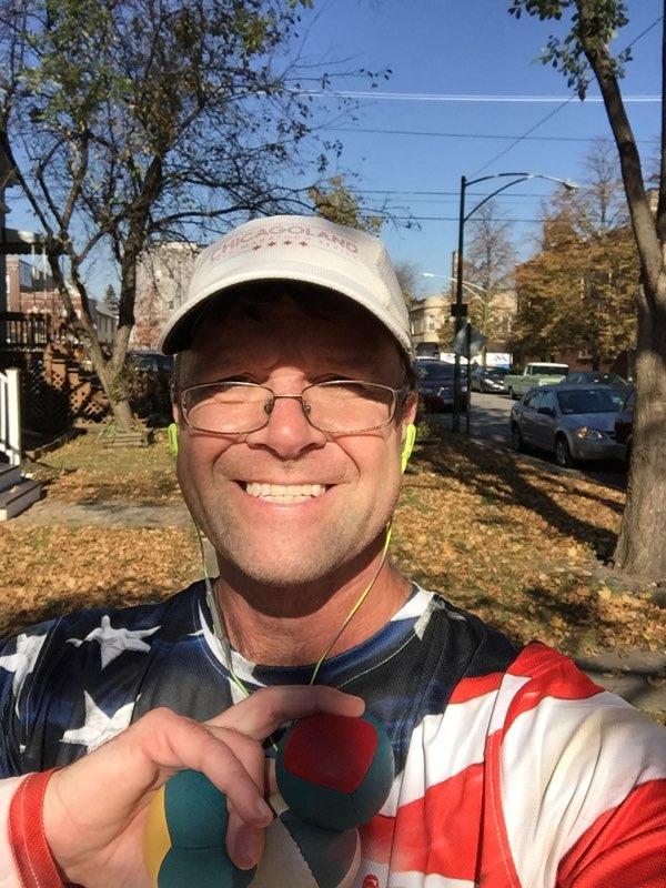 Running: Mon, 9 Nov 2015 11:23:56