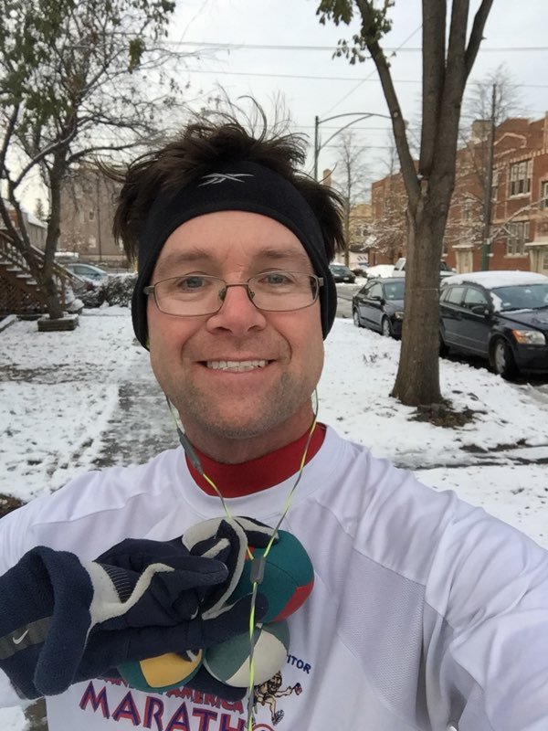 Running: Sun, 22 Nov 2015 15:19:31