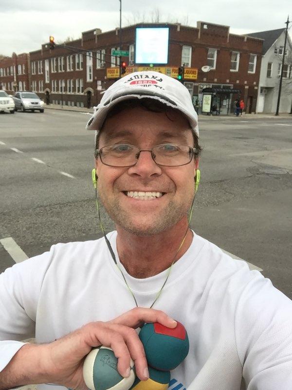 Running: Mon, 16 Nov 2015 13:39:37
