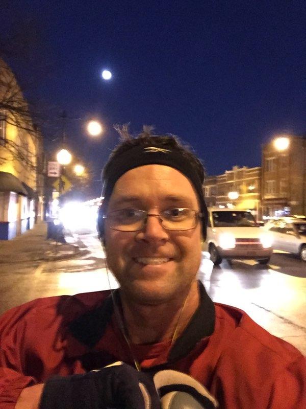 Running: Mon, 23 Nov 2015 16:44:12