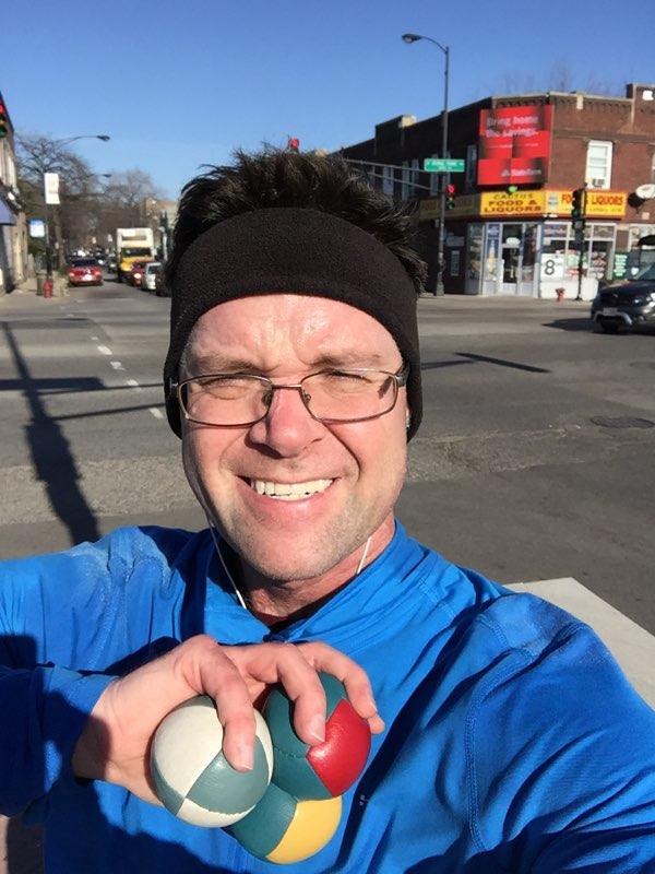 Running: Sat, 5 Dec 2015 10:15:26