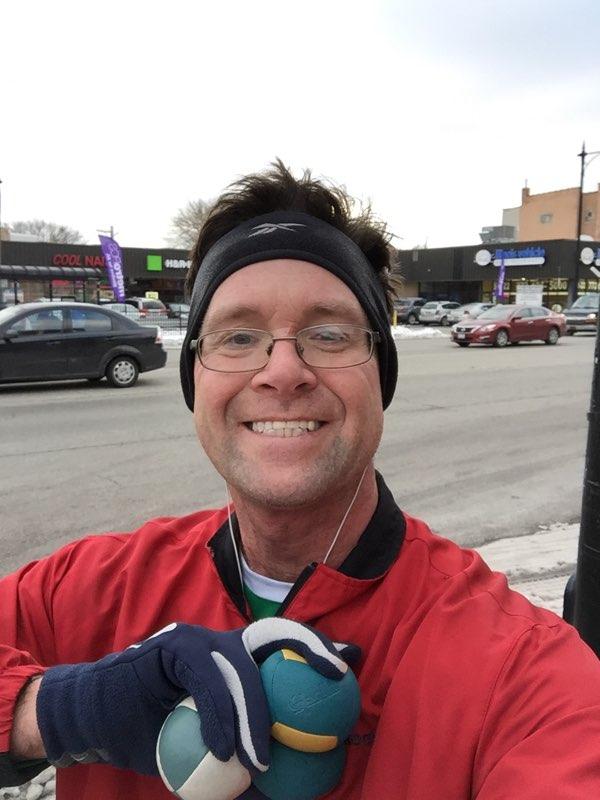 Running: Thu, 31 Dec 2015 13:54:40