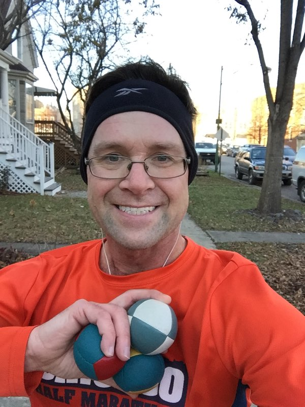Running: Fri, 4 Dec 2015 14:08:26