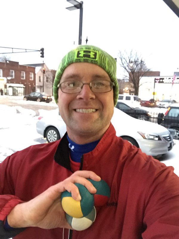 Running: Mon, 28 Dec 2015 15:43:37