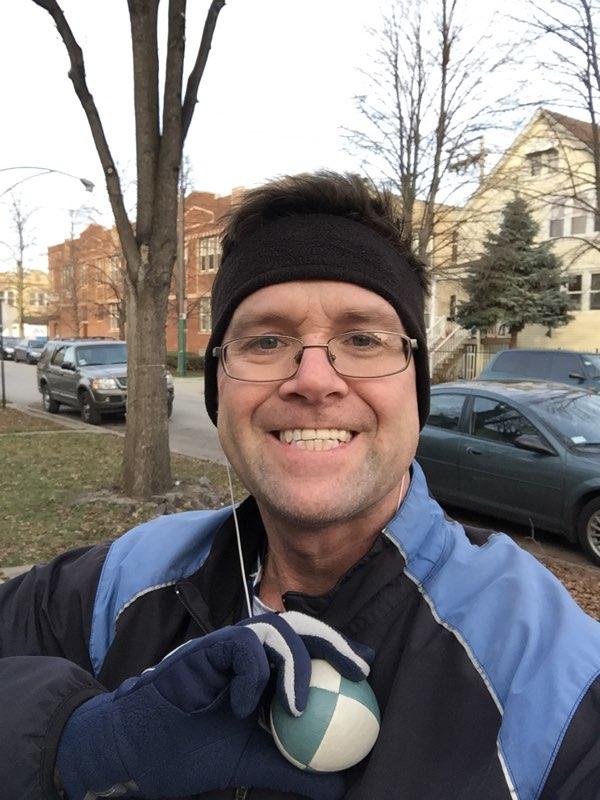 Running: Sun, 20 Dec 2015 14:27:26