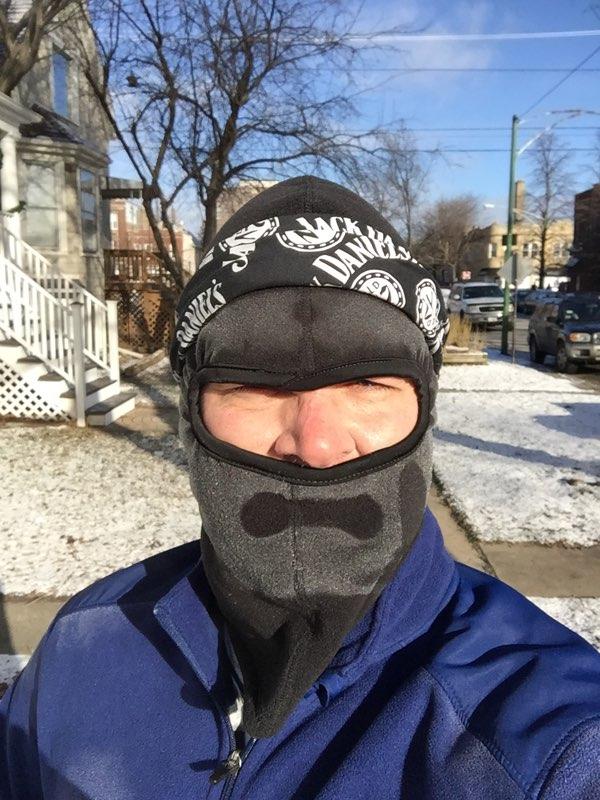 Running: Sun, 10 Jan 2016 09:27:07
