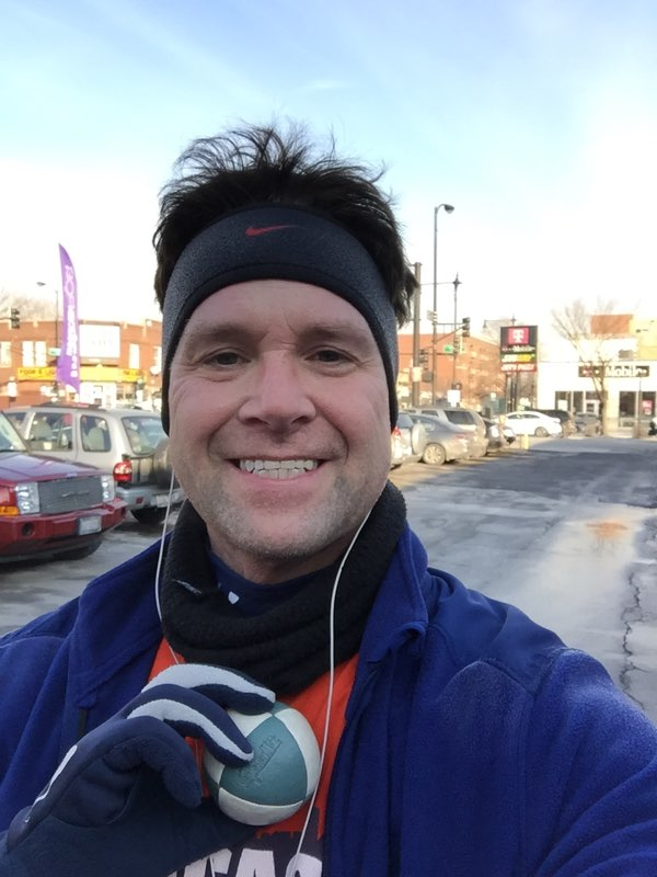 Running: Thu, 21 Jan 2016 14:28:40