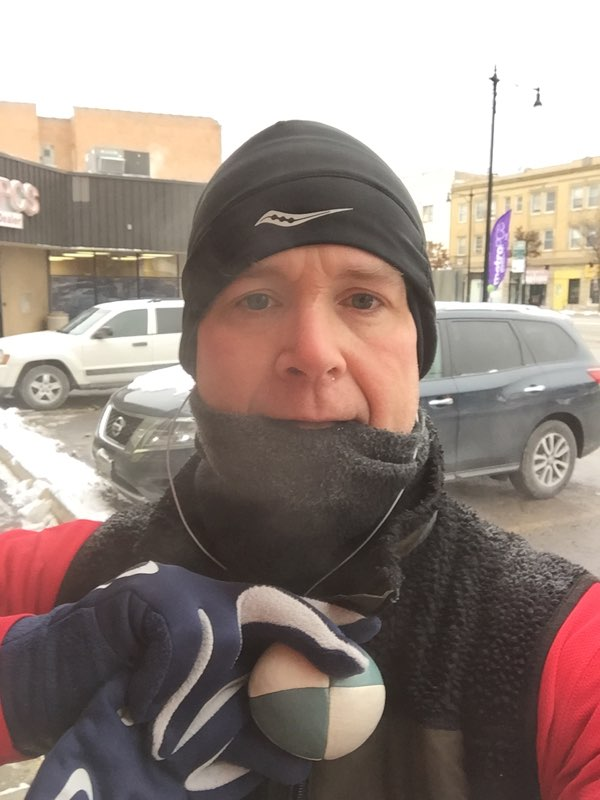 Running: Wed, 13 Jan 2016 09:05:53