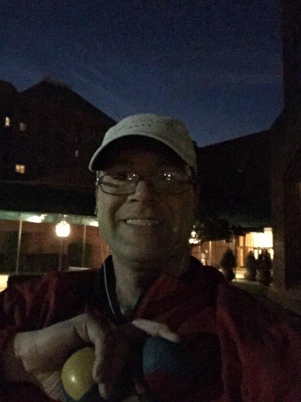 Running: Fri, 15 Jan 2016 06:22:40