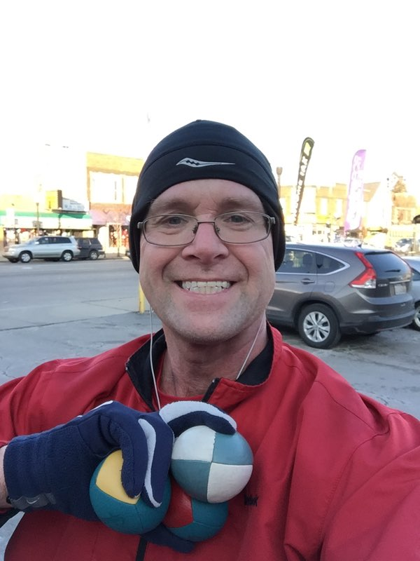Running: Wed, 27 Jan 2016 15:02:08