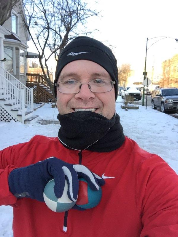 Running: Fri, 1 Jan 2016 14:34:27