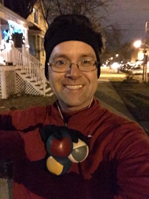 Running: Thu, 28 Jan 2016 18:02:54