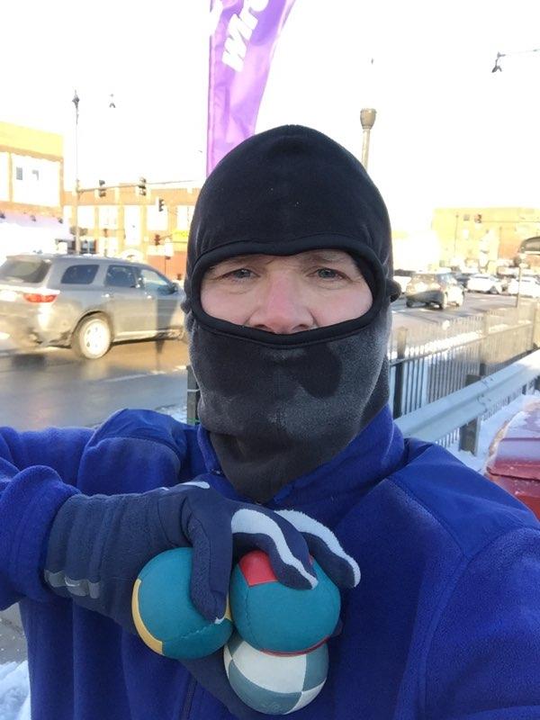 Running: Tue, 12 Jan 2016 14:56:58