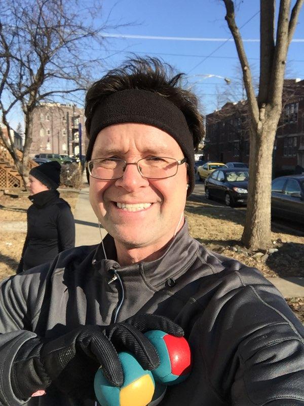 Running: Sat, 6 Feb 2016 08:48:16