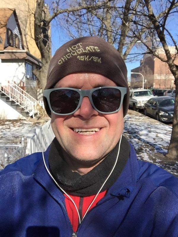 Running: Sat, 13 Feb 2016 10:45:09