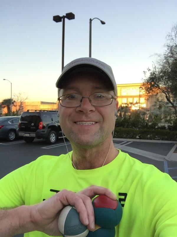 Running: Tue, 16 Feb 2016 06:14:08