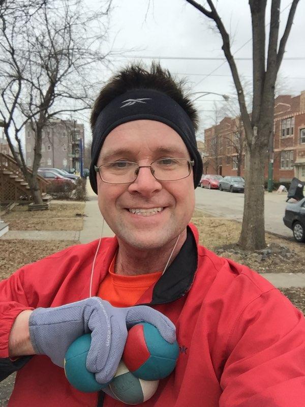 Running: Sun, 21 Feb 2016 11:46:39