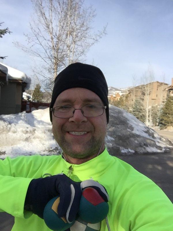 Running: Sat, 5 Mar 2016 07:51:44