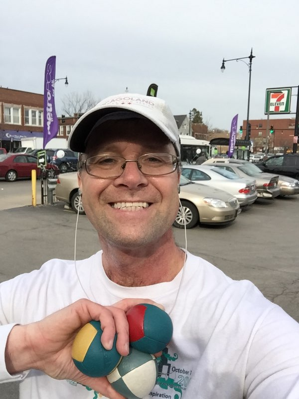 Running: Tue, 22 Mar 2016 15:54:51