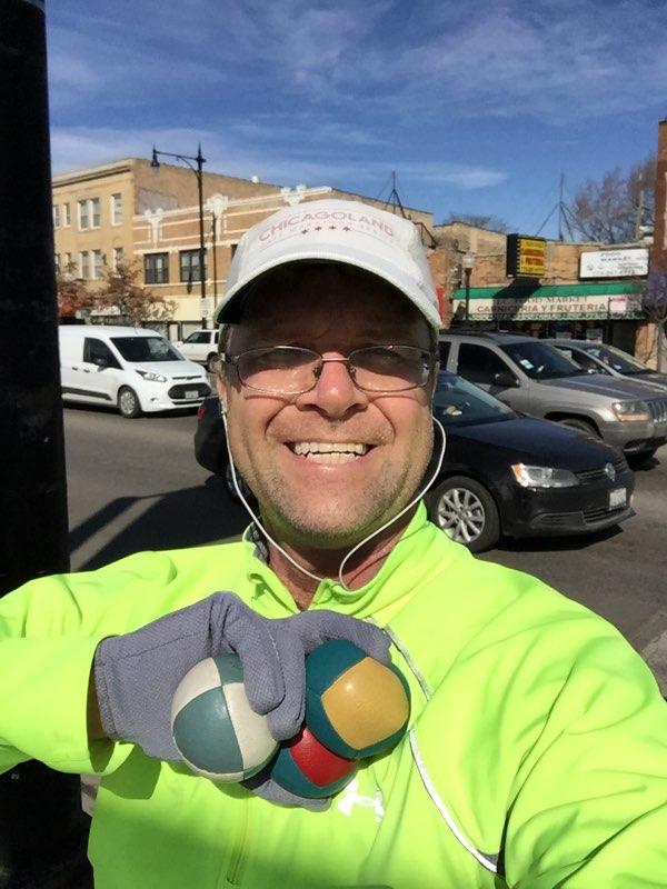 Running: Fri, 11 Mar 2016 09:21:06