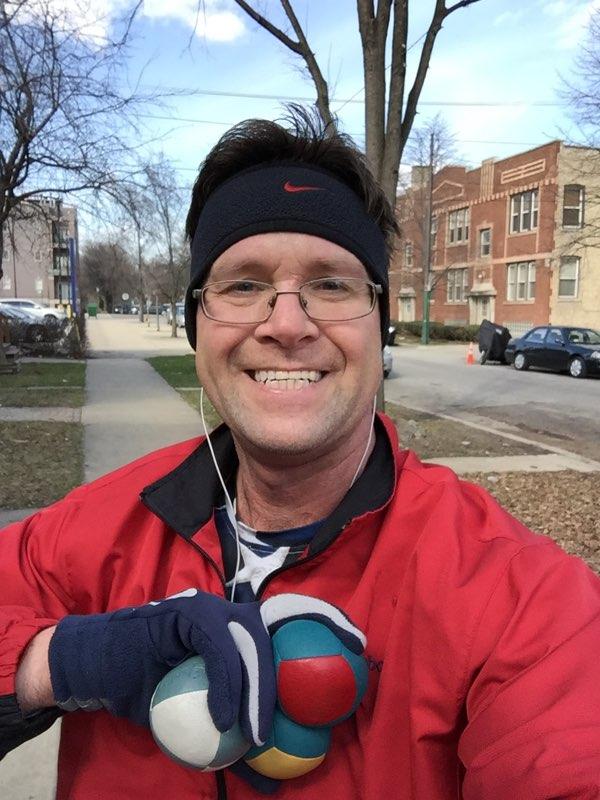Running: Mon, 21 Mar 2016 14:25:18