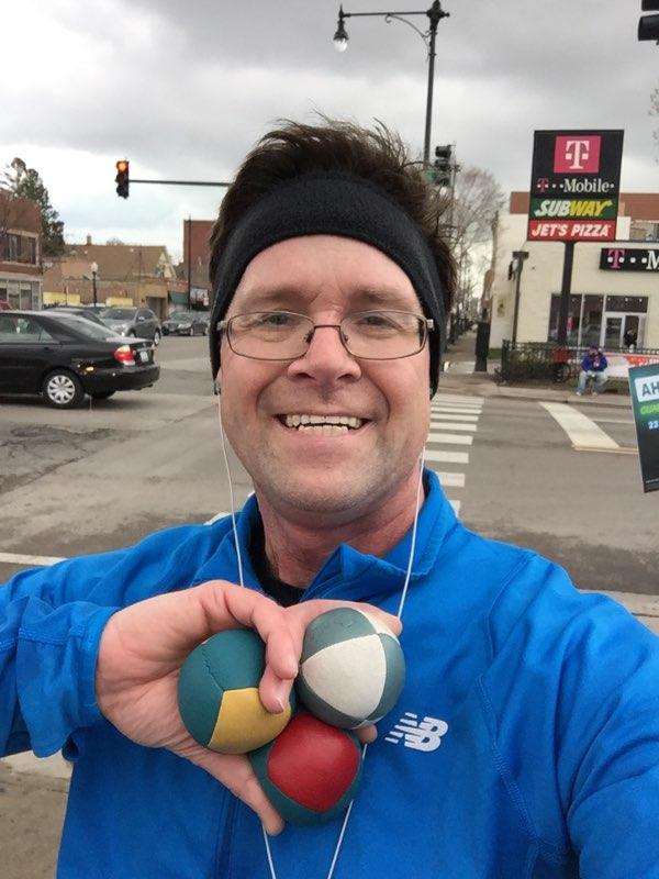 Running: Fri, 1 Apr 2016 12:15:17